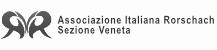 Associazione Italiana Rorschach – Sezione Veneta