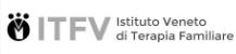 Istituto Veneto di Terapia Familiare