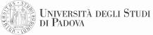 Università degli Studi di Padova – Psicologia
