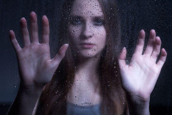 Disturbi legati alla genitorialità, disturbi dell'adolescenza e dell'infanzia